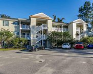 6010 Dick Pond Rd. Unit 113, Myrtle Beach image