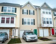 22996 Fontwell Sq, Sterling image