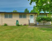 29621 18th Ave S, Federal Way image