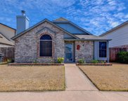 2126 Westmore Drive, Moore image