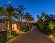 2775 Bella Vista, Santa Barbara image