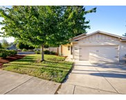 25065 COTTAGE  CT, Veneta image