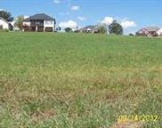lot 31 Victory Drive, Madisonville image