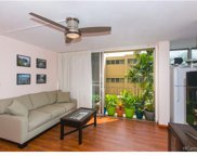 1456 Thurston Avenue Unit A201, Honolulu image