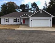 105 Cotton Top Ln, Pell City image