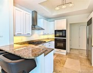 3535 S Ocean Dr Unit #2304, Hollywood image