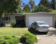 3052 Blane Way, Napa image