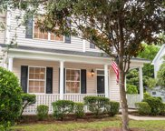 1445 Swamp Fox Lane, Charleston image