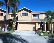 11685 Pointe Circle DR, Fort Myers image