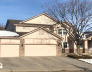 5691 South Estes Way, Littleton image