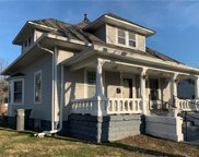 2537 Delaware  Street, Indianapolis image