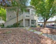 3041 Casey Drive Unit 104, Las Vegas image
