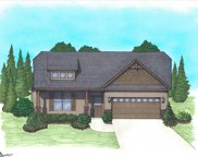 11 Forest Ridge Way Unit Lot 5, Greenville image