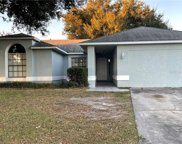 1503 Lund Avenue, Kissimmee image