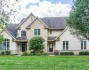 965 Wake Drive, Westerville image