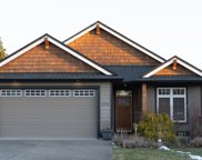 575 Doehle  Ave, Parksville image