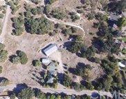 1523     Badger Canyon Lane, Arroyo Grande image
