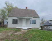 139 S MAPLE Street, Excelsior Springs image