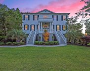 1612 Rivertowne Country Club Drive, Mount Pleasant image