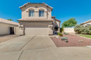 1650 N Sunset Place, Chandler image