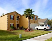 5265 NW Wisk Fern Circle, Port Saint Lucie image