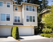 15 164th St SW Unit F-4, Bothell image