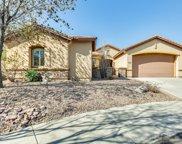 2412 W Kit Carson Court, Phoenix image