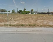 In Kings County, Hanford image