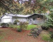 3207 41st Way  NW, Olympia image