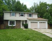 10418 Starview  Court, Indianapolis image