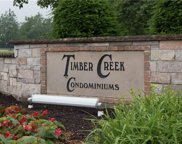 1044 Timber Creek  Drive, Carmel image