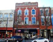 112 Market Street Unit #E, Wilmington image