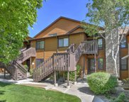 9092 West 88th Circle, Westminster image