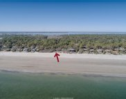 15 Royal Tern Road, Hilton Head Island image