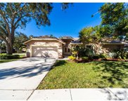 1821 Nw 109th Ave, Plantation image