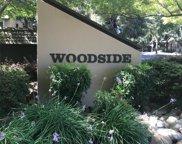 2241  Woodside Lane Unit #4, Sacramento image