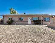 2209 E Vista Drive, Phoenix image