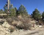 12982 Yuma Unit #4,5, Mt. Lemmon image