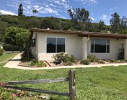 4472 Dulin Place, Oceanside image