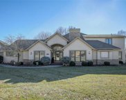 2809 W 145th Street, Leawood image