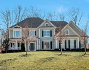 11209 BLUFFS VIEW, Spotsylvania image