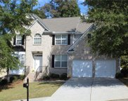 3815 Roxwood Park Drive, Buford image