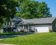 1707 W East Lake Drive, Elkhart image