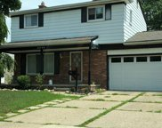 8648 Holly Dr, Canton Twp image