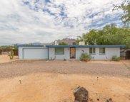 9202 N Rancho Verde, Tucson image