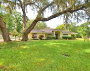8226 Timberidge Court, Lakeland image