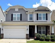 1007  Forestway Court, Indian Trail image
