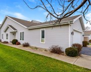 607 East 92nd Avenue, Merrillville image