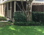 3136 Royal Gable Drive, Dallas image