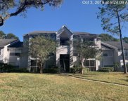 2585 Grassy Point Drive Unit 107, Lake Mary image